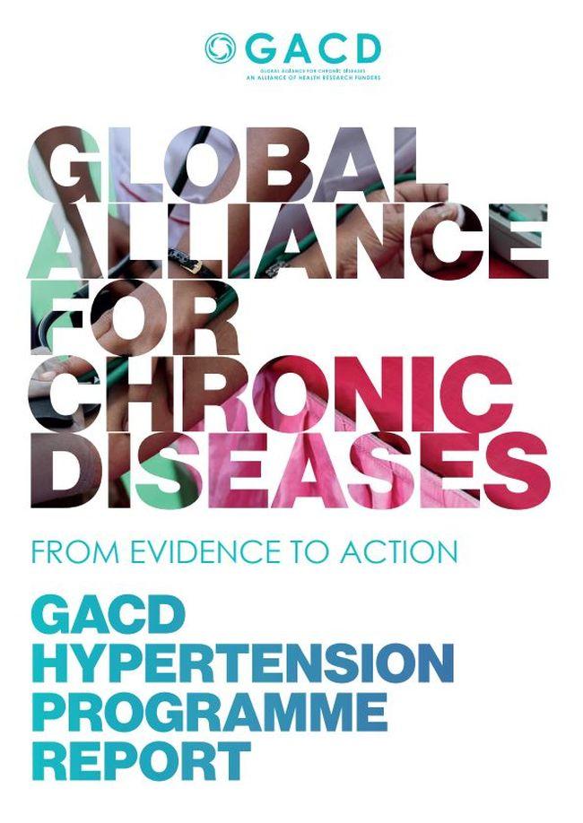 chronic disease fund application 2017