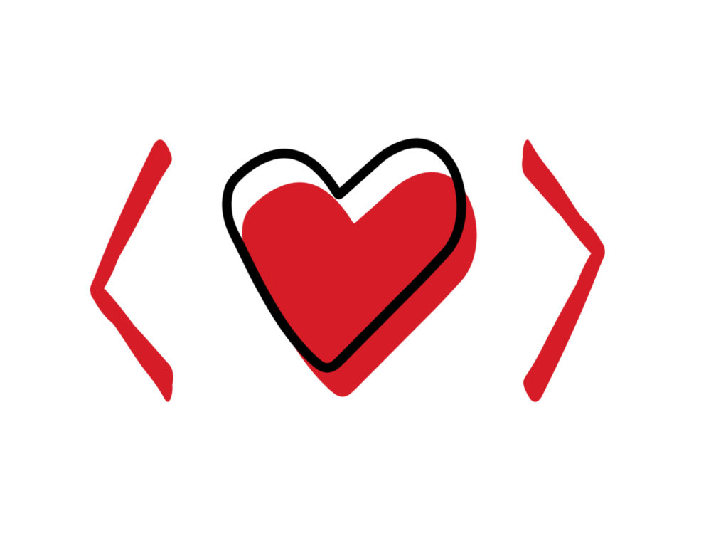 Get Involved World Heart Day World Heart Day