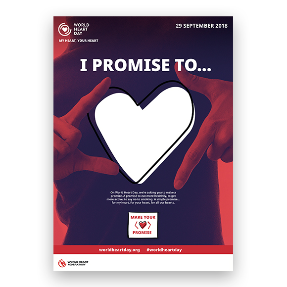 symbol_poster_thumbnail - World Heart Day