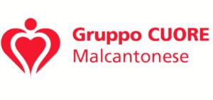 Logo-Gruppo-CUORE-Malcantonese1.jpg