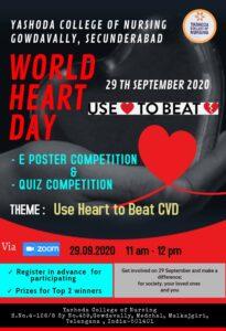 World-Heart-Day-2020-Flyer