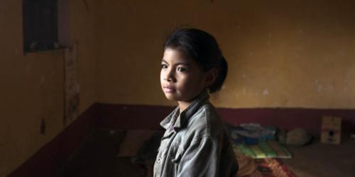 Chagas: The time is now to end 110 years of neglect, Llega el momento de acabar con 110 años de invisibilidad