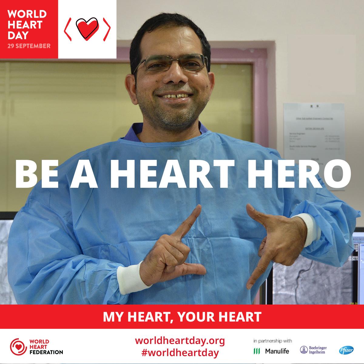 Be-A-Heart-Hero-Social-Media-World-Heart-Day-2019(Manu)-2