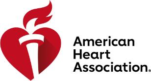 American Heart Association (AHA)