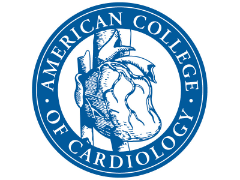 American Congress of Cardiology (ACC)