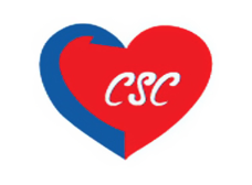 Chinese Society of Cardiology (CSC)