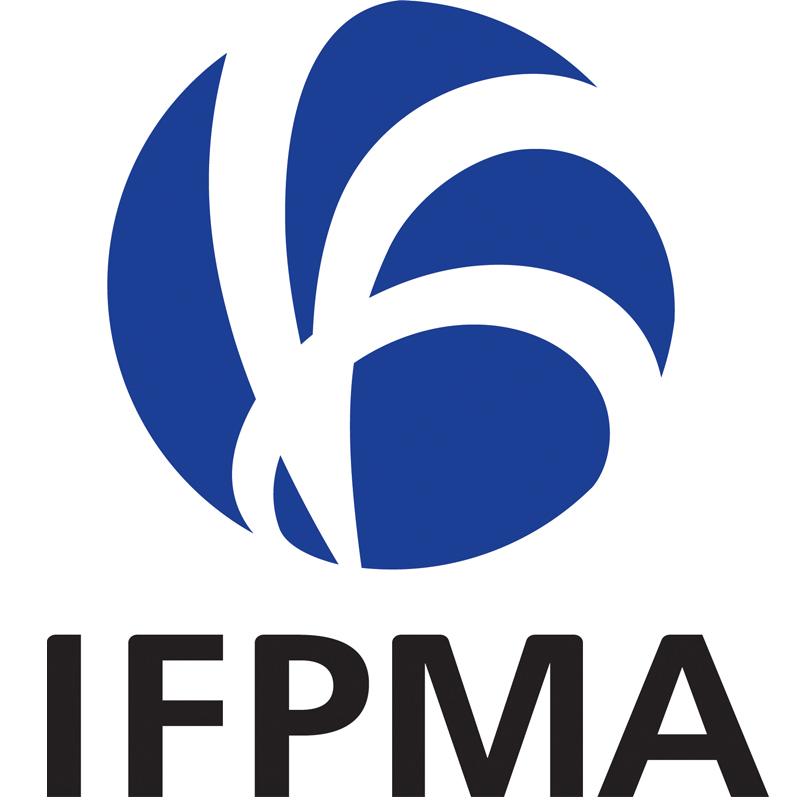 IFPMA