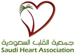 Saudi Heart Association (SHA)