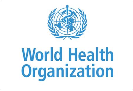 The World Health Organization