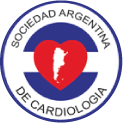 Argentine Society of Cardiology and Argentine Heart Association