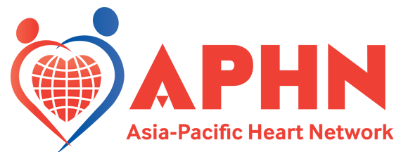 Asia Pacific Heart Network