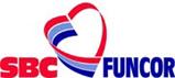 Brazilian Heart Foundation