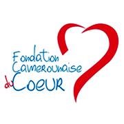 Cameroon Heart Foundation