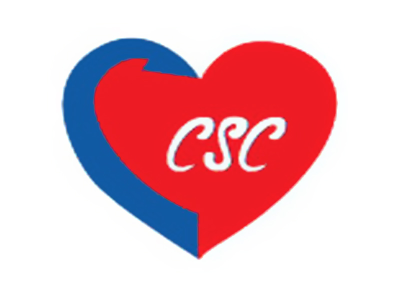Chinese Society of Cardiology
