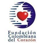 Colombian Heart Foundation