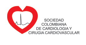 Colombian Society of Cardiology and Cardiovascular Surgery