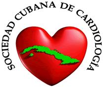 Cuban Society of Cardiology