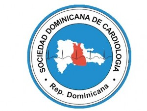 Dominican Society of Cardiology