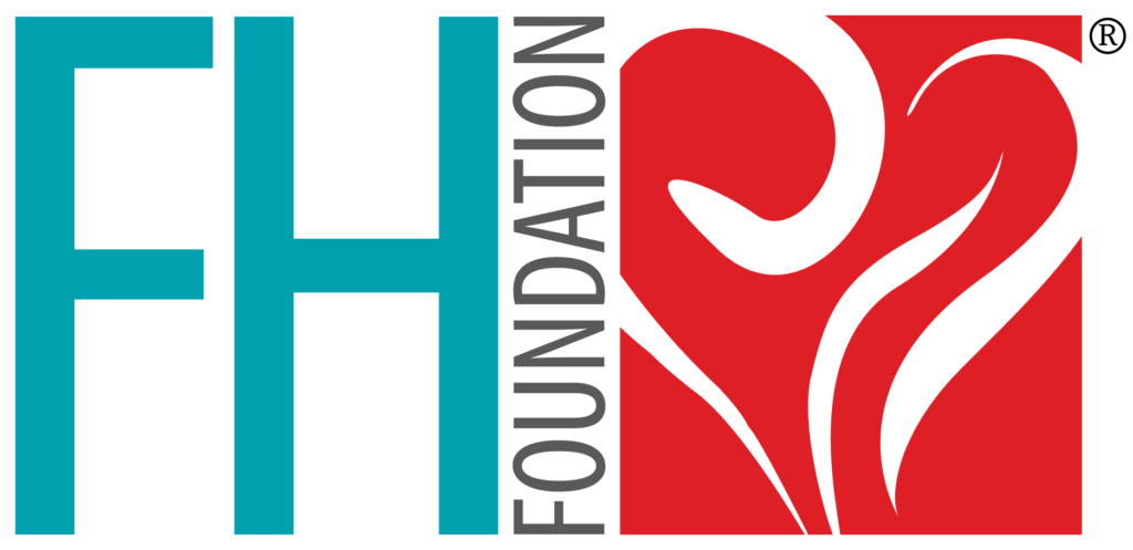 FH Foundation