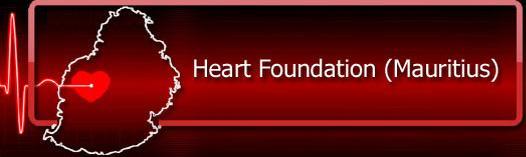 Mauritius Heart Foundation