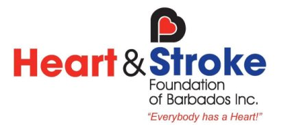 Heart and Stroke Foundation of Barbados