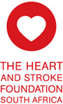 Heart and Stroke Foundation South Africa