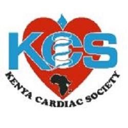Kenya Cardiac Society