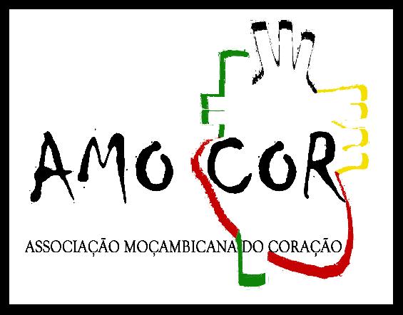 Heart Association of Mozambique