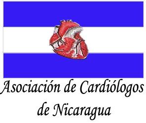 Nicaraguan Society of Cardiology