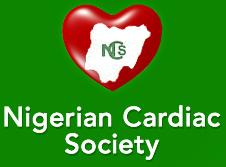 Nigerian Cardiac Society
