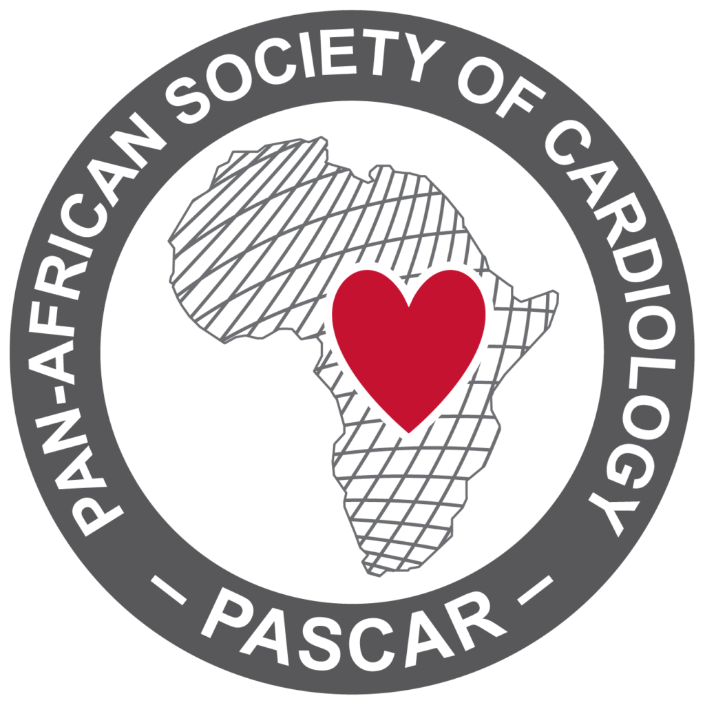 Pan-African Society of Cardiology