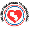 Paraguayan Society of Cardiology