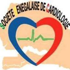 Senegalese Society of Cardiology