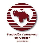 Venezuelan Heart Foundation