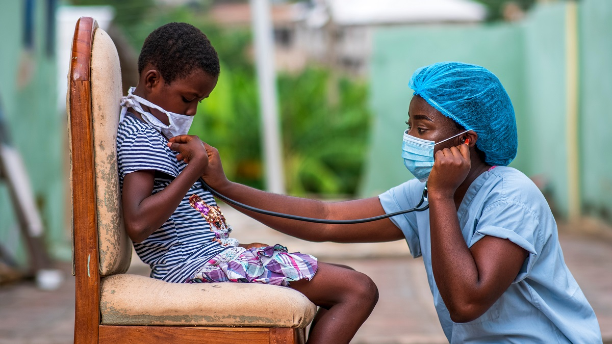 Highlights from the 74th World Health Assembly