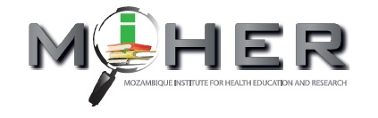 Mozambique Institute for Health Education and Research