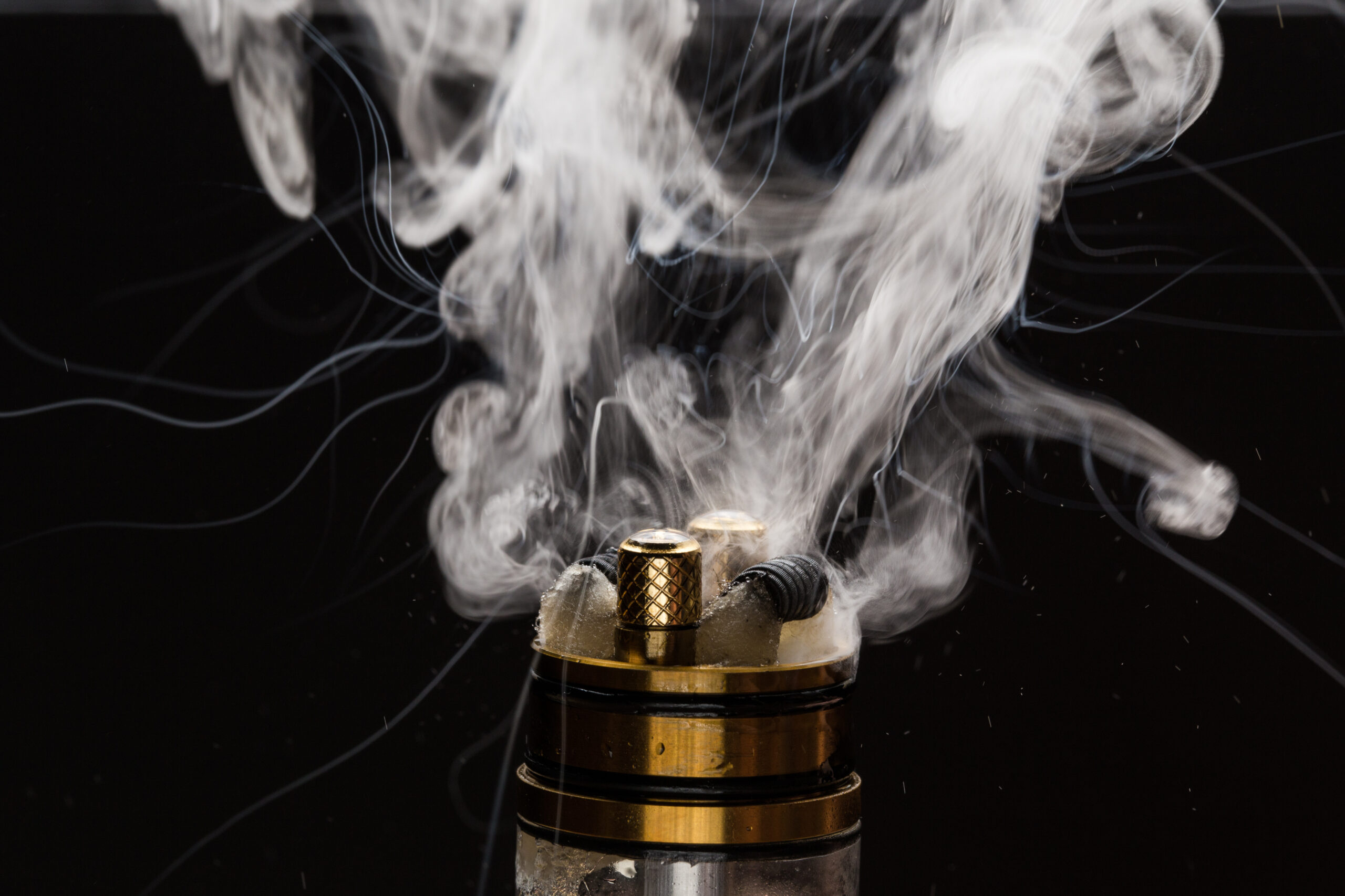 World Heart Federation calls for strict regulation of e-cigarettes and greater oversight of the industry's marketing and sales strategies